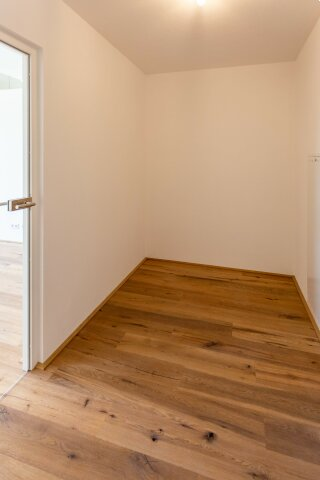 Sonnige 2-Zimmer-Terrassenwohnung - Photo 8