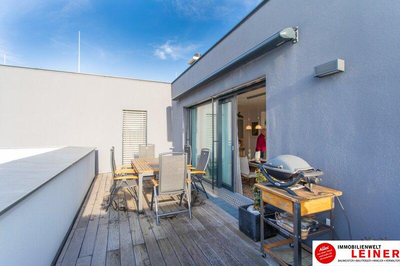 2 Zimmer Penthouse am Alanovaplatz - Hier ist Ihr neues Zuhause! Objekt_10059 Bild_571