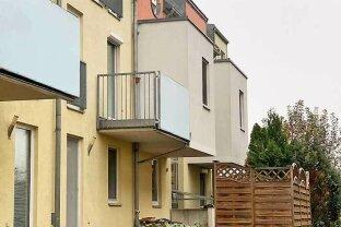 Gepflegte Eigentumswohnung in 1220 Wien 22 - Essling, Obj. 12507-SI