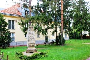 ERFOLGREICH VERMITTELT! Eigentumswohnung in repräsentativer Lage vis a vis Schönbrunn, Wien 1130 > erfolgreich vermittelt!