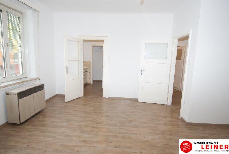 Schwechat -  nette 2 Zimmer Mietwohnung Nähe Bahnhof und Flughafen! Objekt_11409 Bild_147