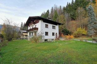 Wohnung/Haus zu vermieten in St. Johann im Pongau