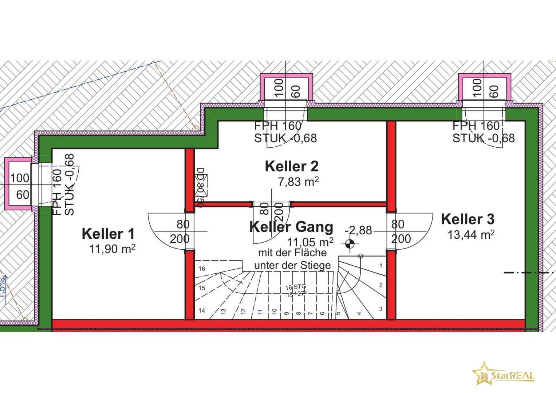 Keller 14D