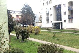 Investieren in der Krise - 3 Zimmer Wohnung in Schwaz ab sofort zu kaufen !!!