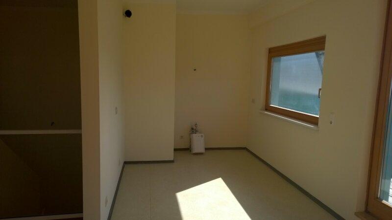 PROVISIONSFREIE Maisonette-Wohnung mit 2 Balkonen und herrlichem Ausblick /  / 9371Brückl / Bild 4