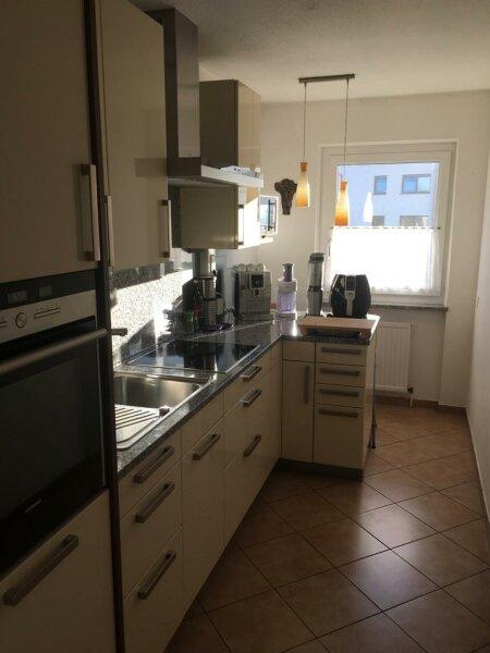 Eigentumswohnung, 6200, Jenbach, Tirol