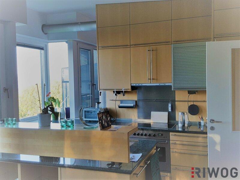 Die Stadt Graz liegt Ihnen zu Füßen - Villa in absoluter Traumlage mit rund 1.800 m² Bauland und Architektenstudie in 8045 Graz-Zösenberg /  / 8045Graz / Bild 11