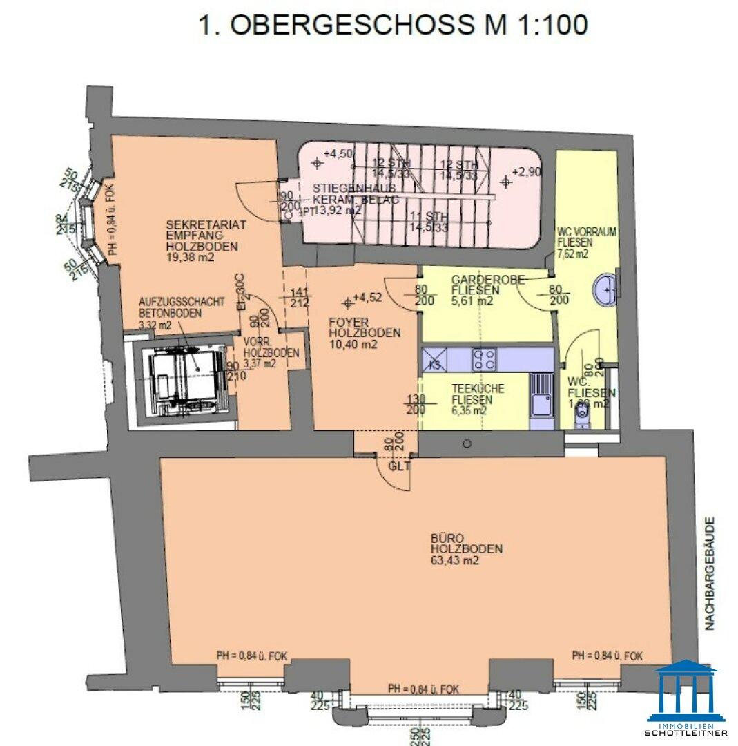 1633_Plan 1. OG