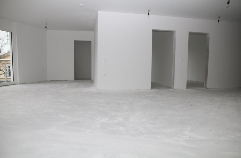 2 BALKONE, 52m²-Wohnküche + 3 Zimmer, NEUBAUERSTBEZUG, Obersteinergasse 19 /  / 1190Wien / Bild 10