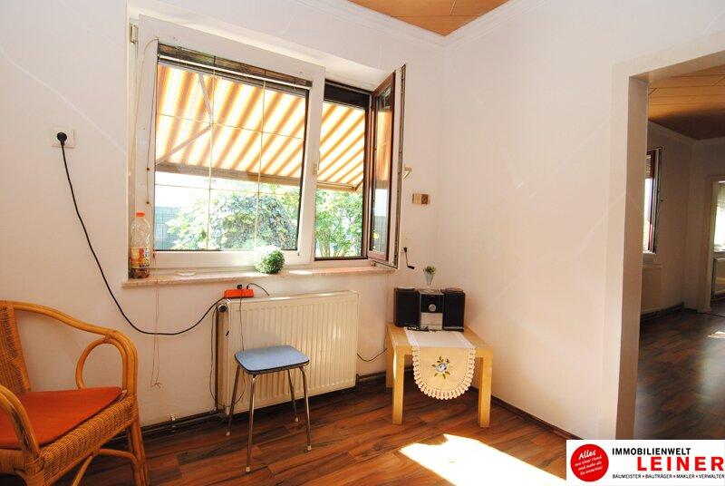 Einfamilienhaus in Schwechat - Endlich genug Platz! Objekt_8935 Bild_820