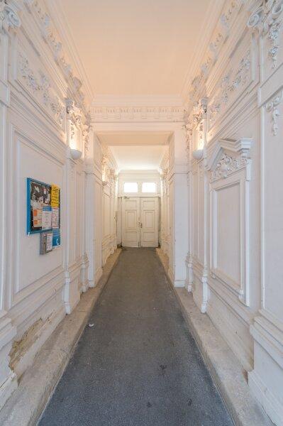 ++NEU++ Top-sanierter ERSTBEZUG, 3-Zimmer ALTBAUwohnung in gefragter Lage! hochwertige Ausstattung! /  / 1030Wien / Bild 7