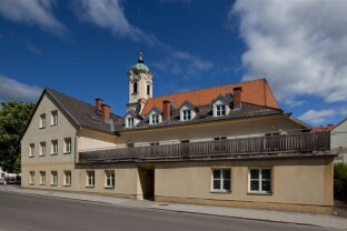 Mautern Zinshaus