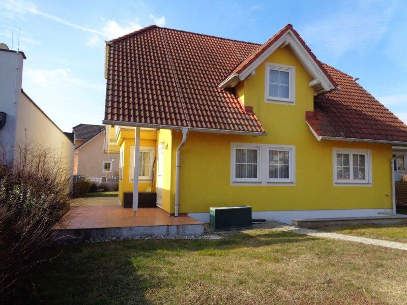 Haus, 2130, Eibesthal, Niederösterreich