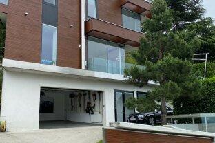 Kordoner Designervilla - extravagant - repräsentativ - Outdoor-Pool - Doppelgarage