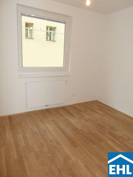 Schöne 3 Zimmer-Gartenwohnung direkt am HAYDNPARK /  / 1120Wien / Bild 4