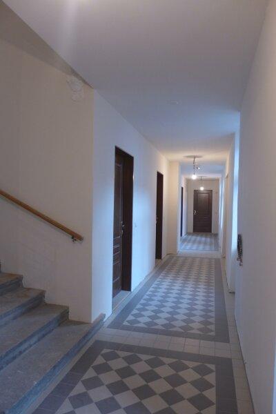 ++NEU++ Hochwertiger 3-Zimmer DG-ERSTBEZUG mit Terrasse, Ausblick! **VIDEOBESICHTIGUNG** /  / 1200Wien / Bild 15