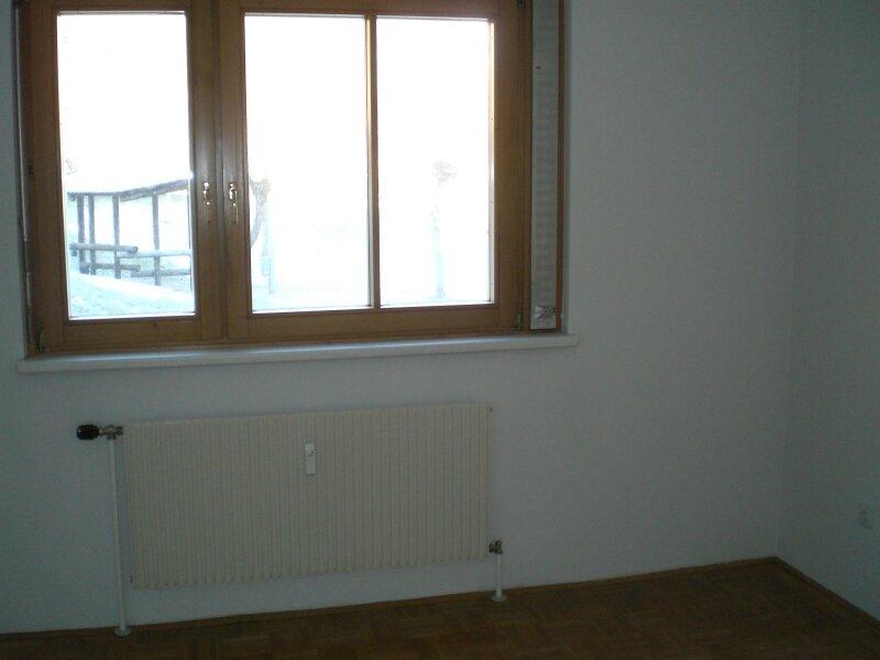 3 Zimmer Wohnung Graz Eggenberg direkt vom Eigentümer /  / 8020Graz / Bild 5