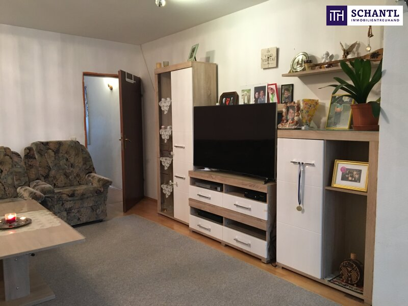 Haus, 8020, Graz, Steiermark