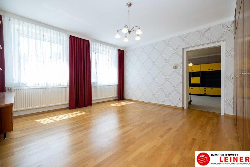 105 m² Eigentumswohnung im Zentrum von Schwechat - Seltene Gelegenheit eine 4 Zimmerwohnung zu kaufen! Nur einen Katzensprung von Wien entfernt Objekt_15468