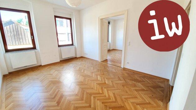2 Zimmer Mietwohnung, Klosterneuburg-Martinsviertel