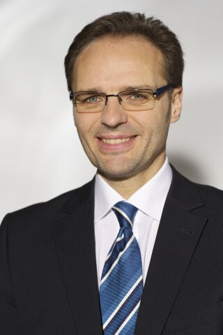 Roland Wittka