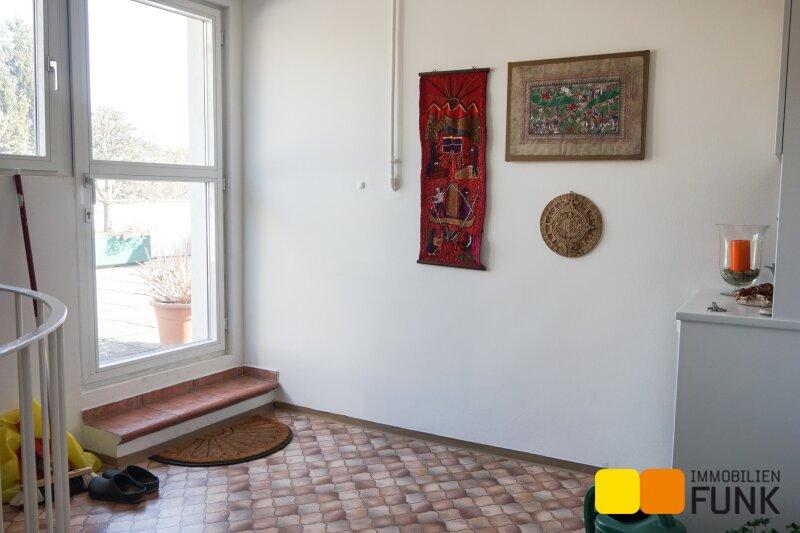 Dachterrassentraum in bester Lage Grinzings /  / 1190Wien / Bild 4