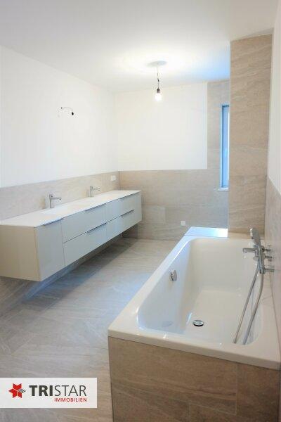 :::Wohnprojekt im Baurecht - Stilvolle Neubaumaisonettewohnung mit zwei Terrassen in absoluter Grünruhelage::: /  / 3400Klosterneuburg / Bild 3