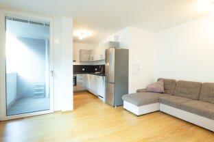 SPITZENLAGE! Wohnung mit 2 Zimmer nähe U6 Jägerstraße! ab JETZT!