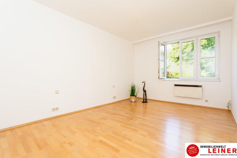 *sofort verfügbar* Mitten im Zentrum - wohnen in Schwechat Objekt_11394 Bild_186