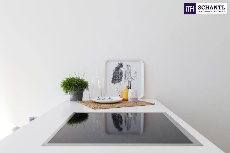Perfekte 2-Zimmer Wohnung mit Loggia! Großer grüner Innenhof + Rundum saniertes Haus + Perfekte Infrastruktur! /  / 1150Wien / Bild 16