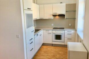 Neu renovierte 3-Zimmer-Wohnung im Zentrum