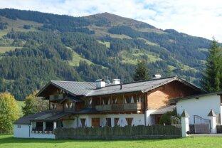 "Luxusvilla ""Bergblick'"" Kitzbühel"