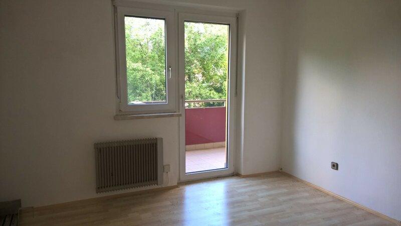 Nachmieter gesucht! TOP 4-Zimmer-Familienwohnung - großer Kinderspielplatz - Provisionsfrei! /  / 9800Spittal/Drau / Bild 5