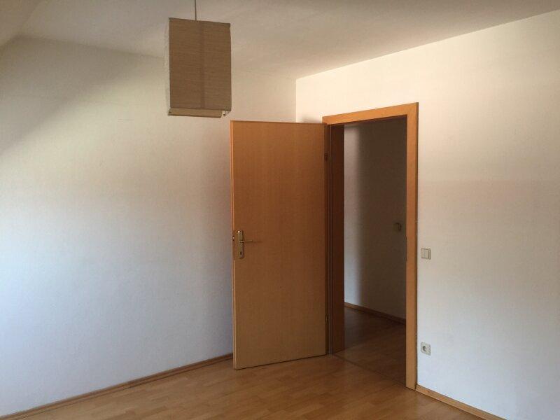 3-Zimmer Mietwohnung in Bisamberg
