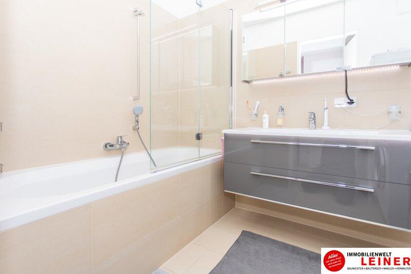 2 Zimmer Penthouse am Alanovaplatz - Hier ist Ihr neues Zuhause! Objekt_10059 Bild_566