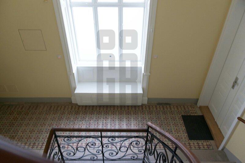 Top-sanierte Stilaltbauwohnung in 1030 Wien /  / 1030Wien / Bild 7