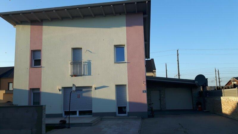 Haus, 4614, Marchtrenk, Oberösterreich
