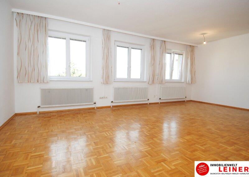Schwechat - 95 m² Eigentumswohnung, 3 Zimmer, mitten im Zentrum Objekt_9547