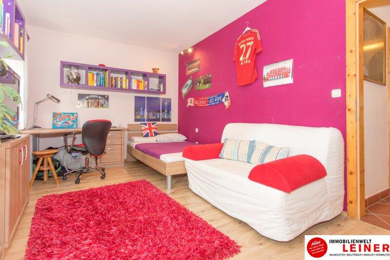 1110 Wien -  Simmering: Extraklasse - 1000m² Liegenschaft mit 2 Einfamilienhäuser Objekt_8872 Bild_836