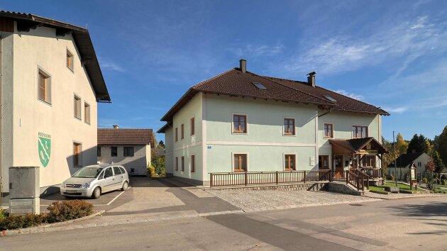 Immobilien Angebot in Reingers