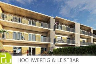 NEUBAU ! Traumhafte Gartenwohnung mit großer Terrasse -- TOP-PREIS ! PROVISIONSFREI !!