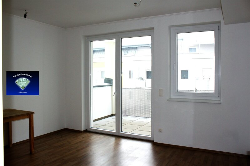 Wunderschöne Wohnung am Seepark - 012003