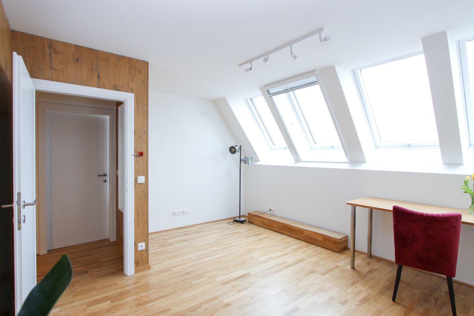 Zimmer Typ 28.2