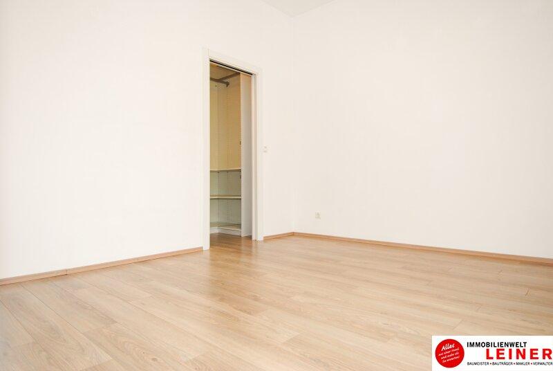 Ruhig wohnen auf 55m² im Zentrum Schwechat Objekt_8910 Bild_907