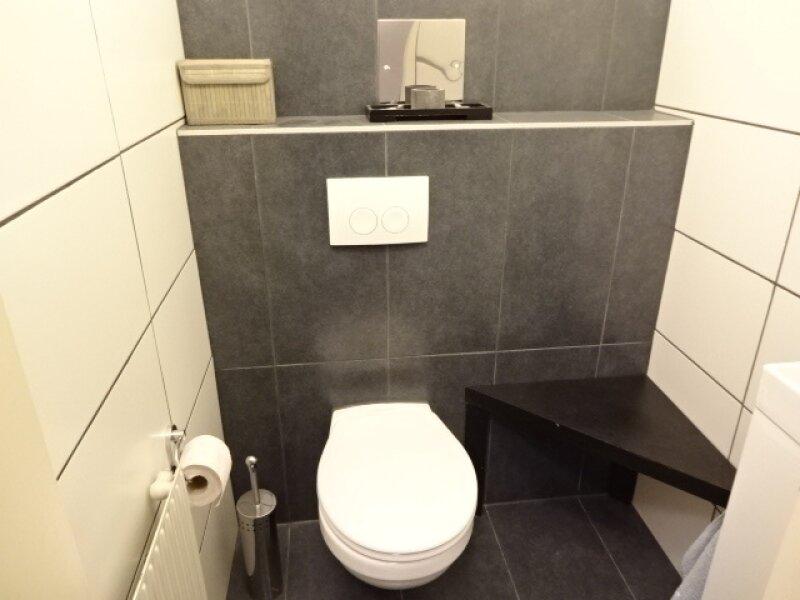 Schöne 91m² Eigentumswohnung in Ebreichsdorf, Terrasse + 200m² Eigengarten, 4 Zimmer, zentrale Lage /  / 2483Ebreichsdorf / Bild 1