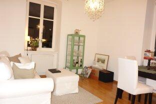 Citylife Riedenburg - TOP 2-Zi-Albau-Wohnung mit ca. 38 m2