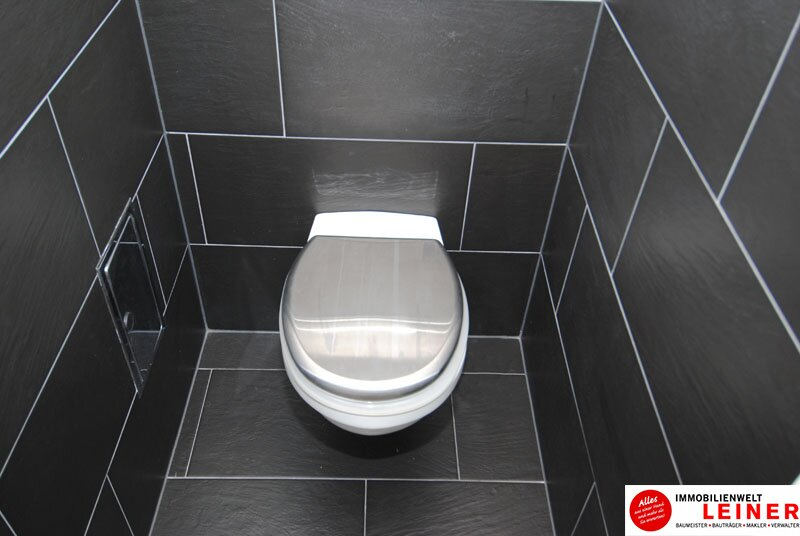 Schwechat - wunderschöne 1 Zimmer - 43m² Mietwohnung direkt beim Hauptplatz /  / 2320Schwechat / Bild 3