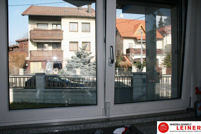 Wohnen De Luxe!! Nicht alltägliche Architektenvilla am Laaerberg! Objekt_7931 Bild_289