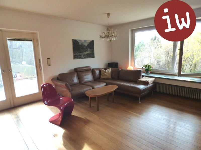 Einfamilienhaus in herrlicher Grünruhelage Objekt_518 Bild_216
