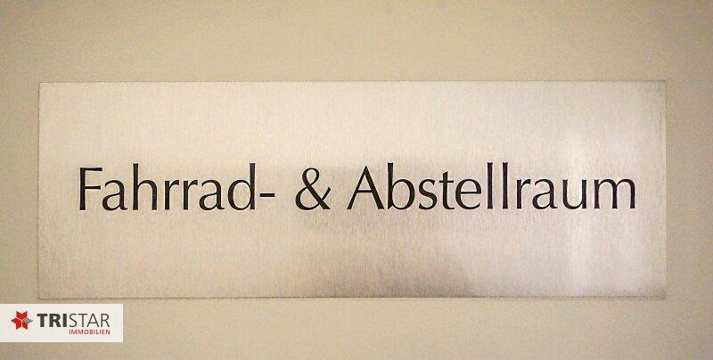 NEU! + 2 Zimmer Altbau-Wohnung + 1160 Wien + /  / 1160Wien / Bild 3